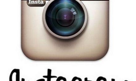 Instagram habría dejado de utilizar el API de Foursquare para su localización de fotos