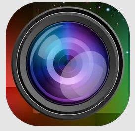 Photo Effects Pro: Agrégale los mejores efectos a tus fotos