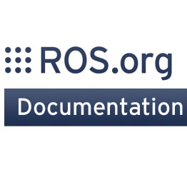 """ROS : el estándar """"de facto"""" de la industria de los robots"""