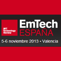 EmTech España, busca 60 proyectos tecnológicos