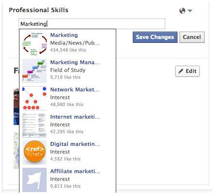 facebook-professional-skills-1