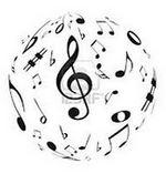 A Brief History of Sampling, historia del uso de muestras musicales en temas famosos
