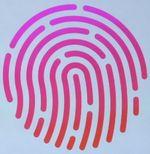 Apple introduce Touch ID, sistema de autenticación a través de huellas dactilares para iPhone 5S