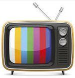 Estudio muestra que vemos en TV para combatir el estrés
