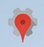 Google lanza Maps Engine Pro para que las empresas importen y visualizen su data en mapas