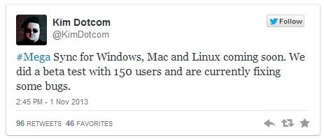 kim-dotcom-tweet-mega-mac-windows-linux