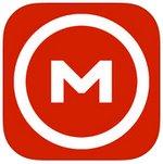 Finalmente ya se puede descargar la app móvil Mega para iOS