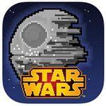 Primer juego de Star Wars bajo Disney: Star Wars: Tiny Death Star – iOS, Android, Windows y Windows Phone
