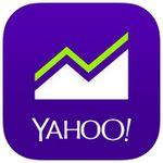 Yahoo lanza la versión 2.0 de su aplicación móvil de Finanzas para iOS, totalmente renovada