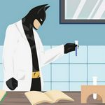 batman-lab-technician-excerpt