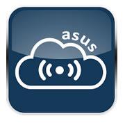 ASUS te conecta con tus datos en la Nube con AiCloud 2.0 #CES2014
