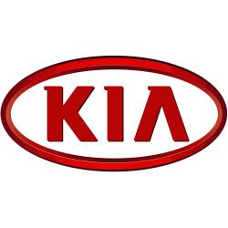 GeeksRoom Labs: #Kia Optima Hybrid 2013