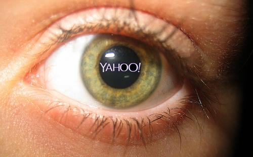 La agencia de seguridad británica GCHQ ha estado espiando WebCams de más de 1,8 Millones de cuentas de Yahoo [Actualizado]