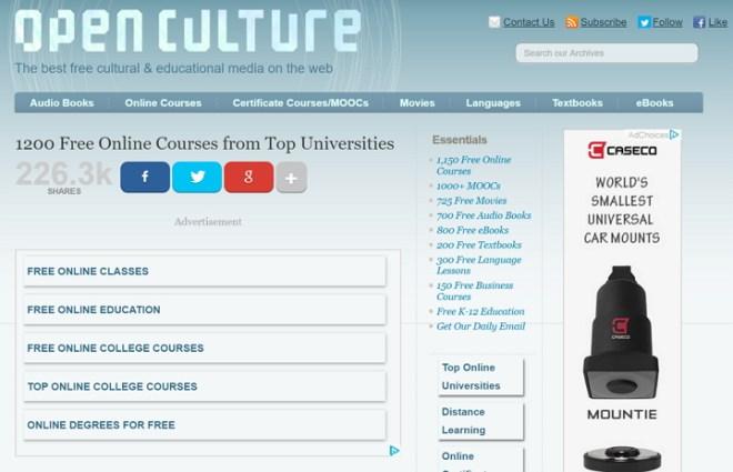 1200-cursos-gratis-top-universities