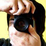 Sitios para descargar gratis imágenes de alta calidad – Parte II