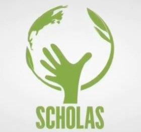 ScholasOcurrentes.org: Suma tu escuela o colegio a la Red Escuelas para el Encuentro