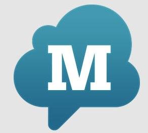 Mightytext: Envía mensajes de texto desde tu PC o Tablet #Android