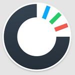 Dropbox anuncia la app Carousel para iPad, tabletas Android y la Web