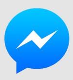Facebook Messenger para Windows Phone incorpora mensajes de voz