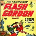 Twentieth Century Fox ya está trabajando en una nueva película de Flash Gordon