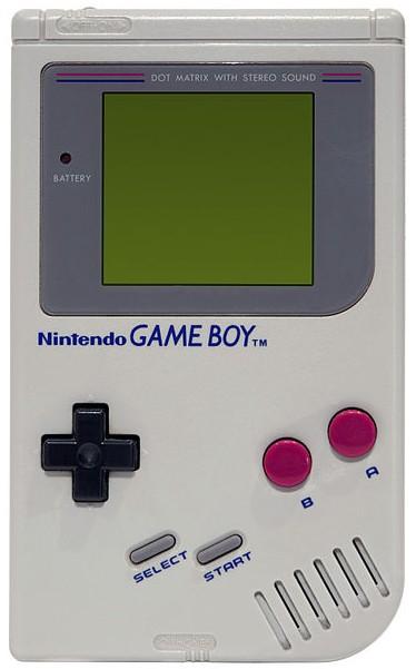 game-boy-wikimedia