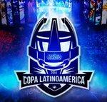 Thermaltake y TteSports se suman a RIOT Games para promover el gaming en Latinoamérica