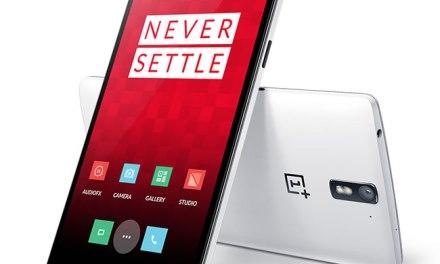 OnePlus One: Un smartphone Android potente y de bajo costo