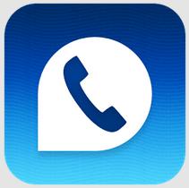 #TUGo app para realizar llamadas y mensajes con tu número x WiFi en iPad/Tablet/PC [Movistar/ARG]