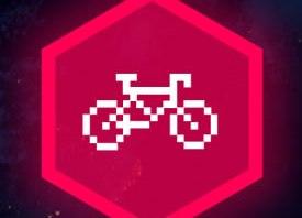 BikeStorming: Cómo aumentar el uso de la bici en tu ciudad