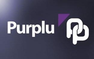 Purplu: Logística en tiempo real para tu empresa en dispositivos iOS