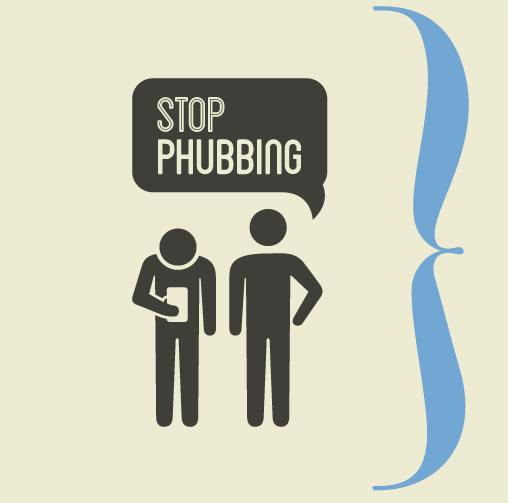 stop-phubbing