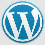 """WordPress 4.3 """"Billie"""" ya está disponible para la descarga o actualización vía panel de administración"""