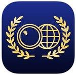 Google compra Quest Visual para integrar su tecnología de traducción – Su app móvil ahora gratis!