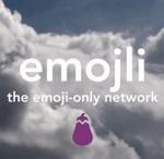 Emoj.li, una red social sin spam y sin mensajes de texto, solo Emoji