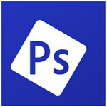 Adobe lanza Photoshop Express gratis para Windows Phone
