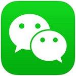 WeChat 6.0 para iOS ahora permite capturar y compartir vídeos cortos
