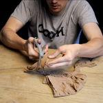 DIY 7 trucos de Fotografía creados con objetos de la casa