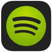 Spotify incorpora ecualizador con controles personalizados y 22 presets en su app para iOS