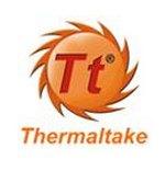 Thermaltake anuncia la línea de radiadores Pacific para sistemas de enfriamiento líquido para ordenadores