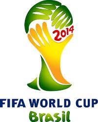 Con 672 Millones de interacciones, Twitter fue la red social del minuto a minuto en #WorldCup Brasil 2014
