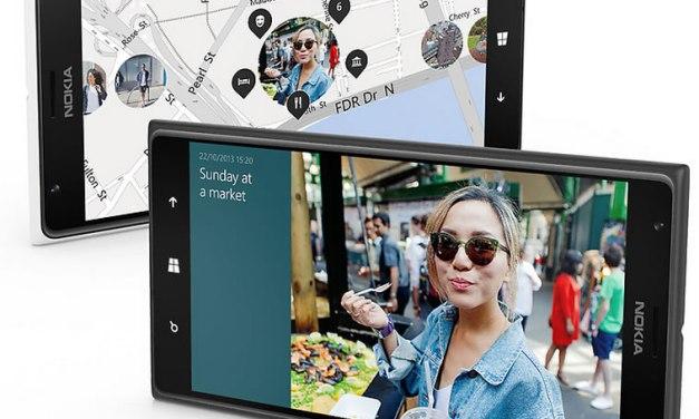¿Viajas seguido? Utiliza Nokia Storyteller de tu Lumia para contarlo y ordenar las fotos