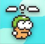 Swing Copters, el nuevo juego del creador de Flappy Bird ya se puede descargar gratis para iOS y Android