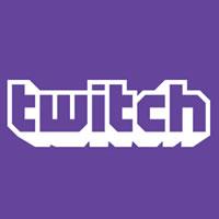 Amazon compra Twitch por u$s 1000 Millones, la plataforma de videos para gamers