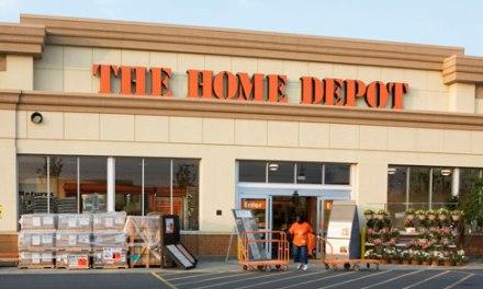 56 Millones de tarjetas afectadas por la brecha de seguridad en Home Depot que duró 5 meses