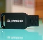 Matchstick y Mozilla se unen para competir con Google Chromecast, con un dongle a solo 25 dólares!