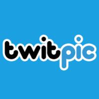 Twitpic entrega su dominio a Twitter y las imágenes/enlaces por ahora seguirán activos