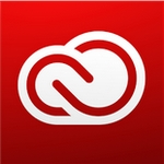 Adobe lanza Creative Cloud (preview) para Android