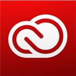 Adobe lanza 4 aplicaciones móviles de Creative Cloud para Android