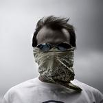 Josh Miller de Facebook confirma nueva app, pero dice que el anonimato no es el punto focal