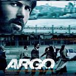 La CIA utiliza Twitter para indicar los hechos reales y los de ficción de la película Argo